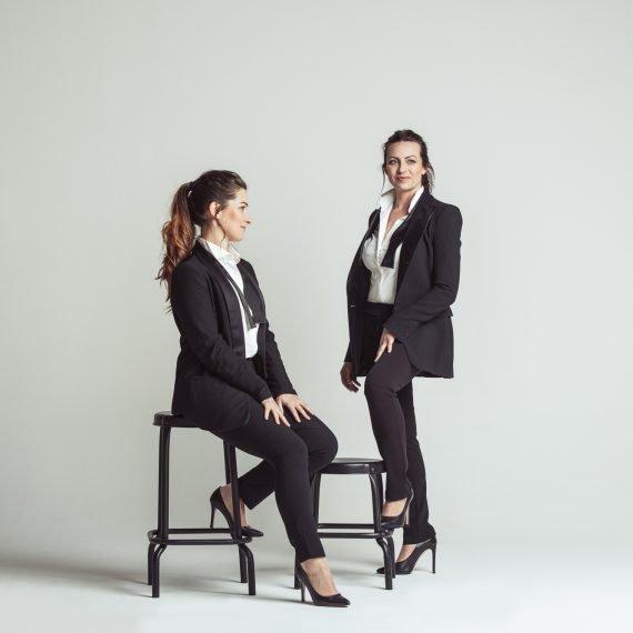 Metis Piano Duo by Amusart